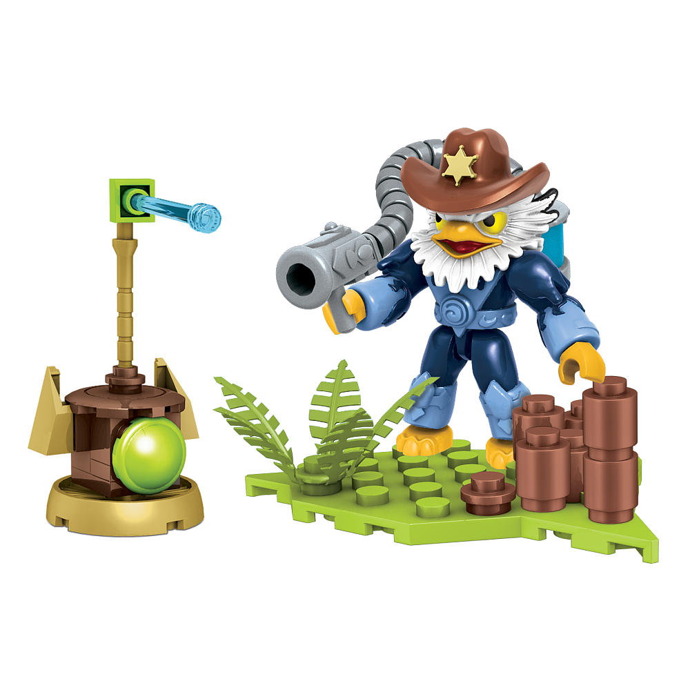 Skylanders Toys R Us : Sale on ssa figures at toys r us skylander addicts