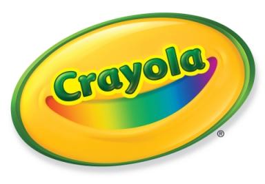CrayolaLogo[2]