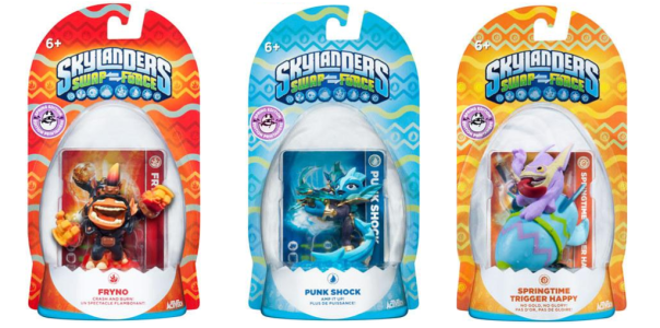 Skylanders-Swap-force-Wave-4-new-packaging-1024x509