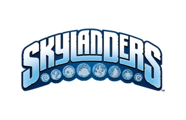 Skylanders_StandAlone_L_webready