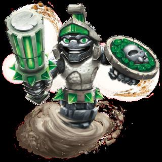 doom-stone-skylanders