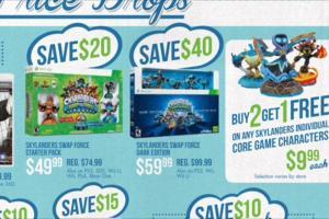 gamestop ad