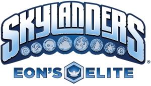 skylanders-eons-elite-logo
