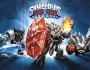 Skylander Addicts Review-XBOX 360 Skylanders Trap Team Dark Starter Pack