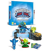 skylanders-trap-team-starter-pack-(3ds)