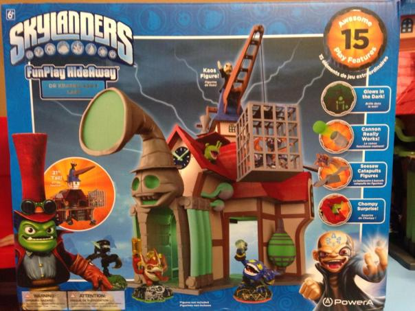 skylanders-fun-play-hide-away