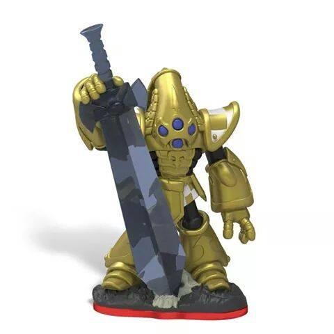 nitro-krypt-king