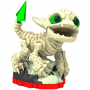 Skylanders Trap Team Wave 1 Core Figures UnboxingReview