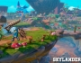 Frito-Lay Skylanders Gameplay Footage