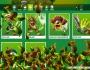 Skylanders Trap Team Character ImagesReleased