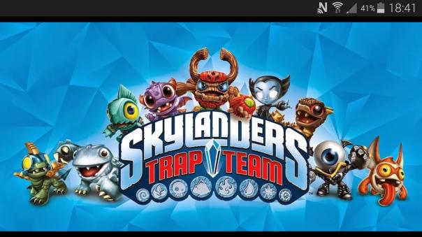 trap-team-cover photo