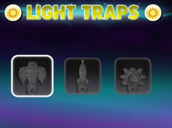 Light Traps (1)