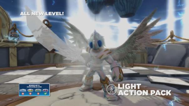 action-pack-knightlight