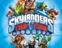 BOOM! Activision Did It Again! Skylanders Is Number One!