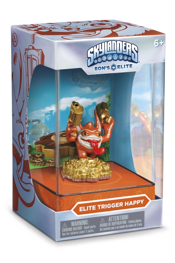 ELITE_TrigHap_Packshot_Side1_FINAL_HiRes
