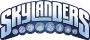 New Skylanders Game To Be Released in2015