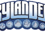 New Skylanders Game To Be Released in 2015