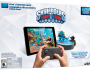 Enter To Win The Skylanders Trap & PlaySweepstakes