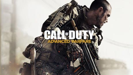 call-of-duty-advanced-warfare-img-4