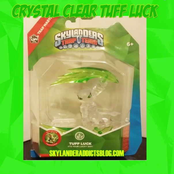 crystal-clear-tuff-luck