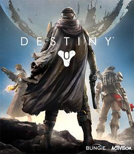 Destiny_box_art