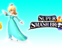 Rosalina And Luma Amiibo Confirmed As A Target Exclusive