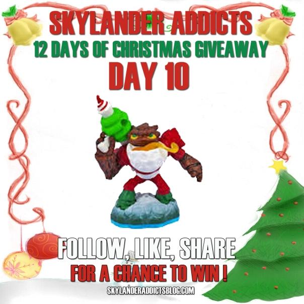 SAC-12-Days-of-Christmas-Day-10