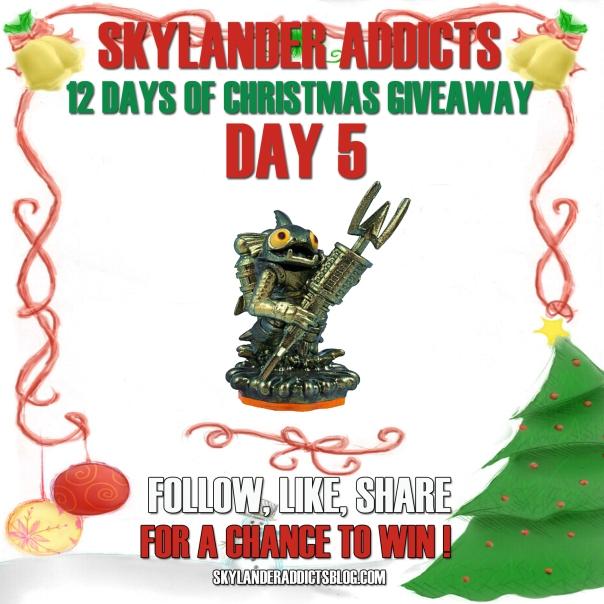 SAC-12-Days-of-Christmas-Day-5