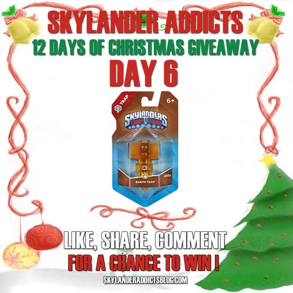 SAC-12-Days-of-Christmas-Day-6