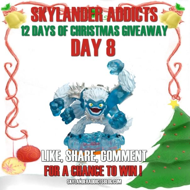 SAC-12-Days-of-Christmas-Day-8