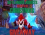 Skylander Addicts 12 Days of Christmas Giveaway