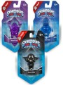 GameStop Releases Kaos Trap Bundle Pack