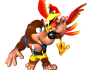 Grant Kirkhope Promises Something Interesting For Banjo Kazooie Fans In Next Month's EDGE