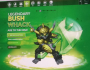 Legendary Bush Whack & Love Potion Pop Fizz Release Dates