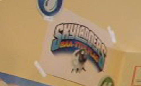 close-up-of-skylanders-baa-ttle-flag-3