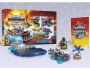 Skylanders Superchargers Revealed! All We Know