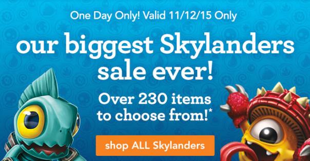 skylanderaddictsblog