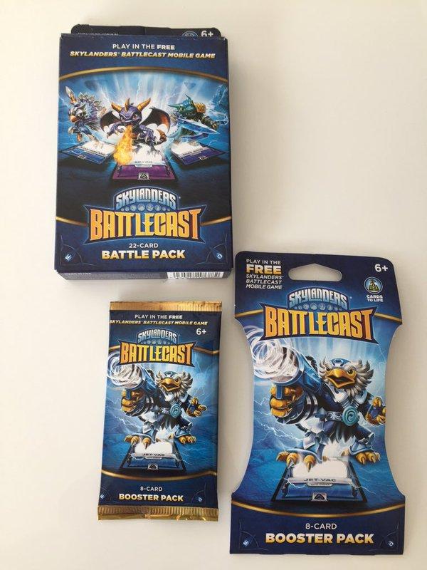 battlecast2