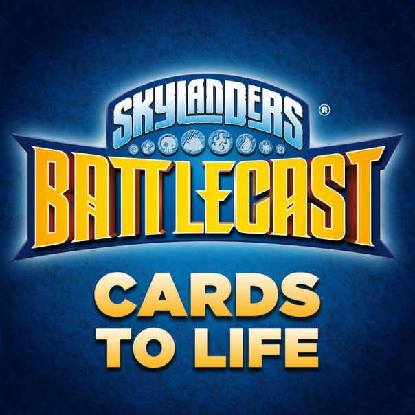 Skylanders_Battlecast_Cards_to_Life