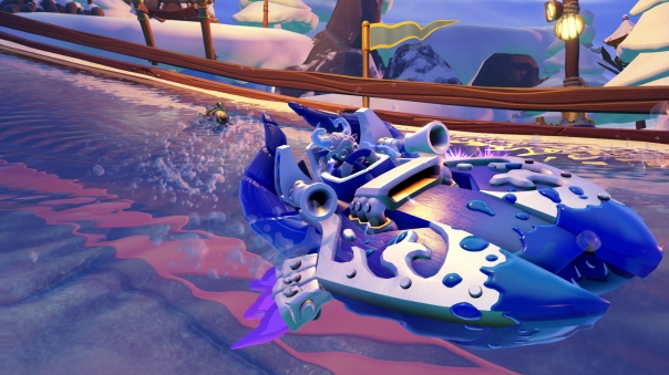 SSC_Power_Blue_SplatterSplasher