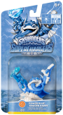 SKYLANDERS AND AUTISM SPEAKS PARTNER UP FOR AUTISM AWARENESS MONTH
