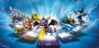 Skylanders Battlecast Finally Coming To Stores